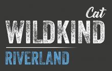Логотип Wildkind Riverland
