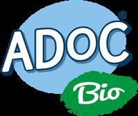 Логотип ADoC Bio