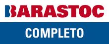Логотип Barastoc Completo