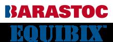 Логотип Barastoc Equibix