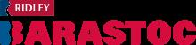 Логотип Barastoc