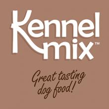 Логотип Kennel Mix