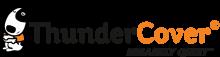 Логотип Thunder Cover