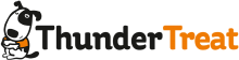 Логотип Thunder Treat
