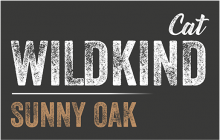 Логотип Wildkind Sunny Oak