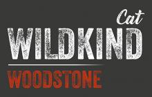 Логотип Wildkind Woodstone