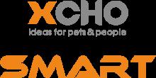 Логотип XCHO Smart