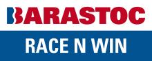 Логотип Barastoc Race n Win