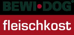 Логотип Bewi Dog Fleischkost