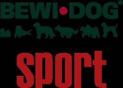 Логотип Bewi Dog Sport