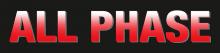 Логотип KER All Phase