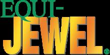 Логотип KER Equi-Jewel