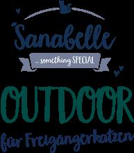 Логотип Sanabelle Special Outdoor