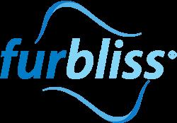 Логотип FurBliss