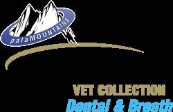 Логотип My Beau Vet Collection Dental & Breath