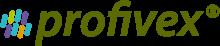 Логотип Profivex