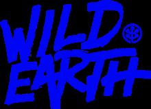 Логотип Wild Earth