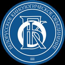 Логотип БКО