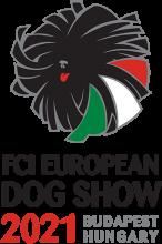Логотип EDS 2021