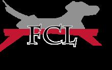 Логотип FCL