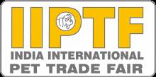 Логотип IIPTF