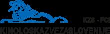 Логотип Slovene Kennel Club
