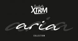 Логотип Aria Collection XTRM