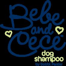 Логотип Bebe And Cece