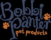 Логотип Bobbi Panter