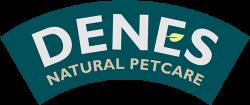 Логотип Denes