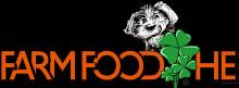 Логотип Farm Food HE