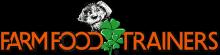 Логотип Farm Food Trainers