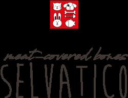 Логотип Ferribiella Selvatico