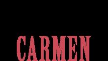 Логотип Opera Carmen