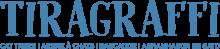 Логотип Tiragraffi