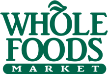 Логотип Whole Foods Market