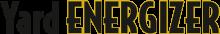 Логотип Yard Energizer