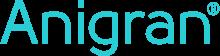 Логотип Anigran