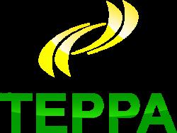 Логотип Терра