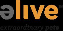 Логотип Elive