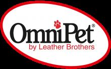 Логотип OmniPet