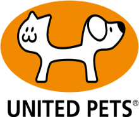 Логотип United Pets
