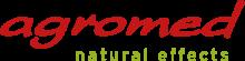 Логотип Agromed Austria