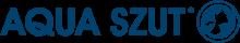 Логотип Aqua Szut
