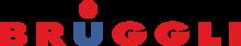 Логотип Bruggli