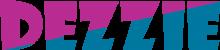 Логотип Dezzie