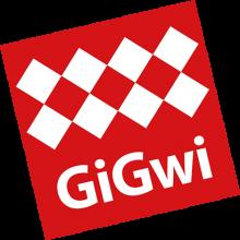 Логотип GiGwi (Гигви)
