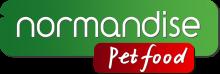 Логотип La Normandise