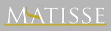 Логотип Matisse