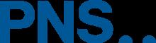 Логотип Пэт Нордик Сервис